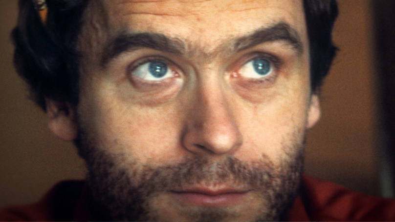 Netflix Warns Viewers Not To Watch 'The Ted Bundy Tapes' Alone