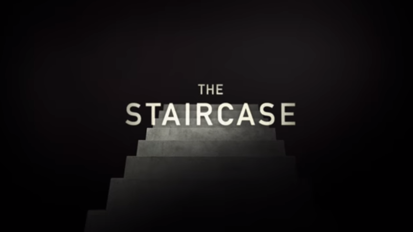 Will Netflix Documentary 'The Staircase' Be The New 'Making A Murderer'?