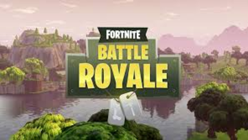 Pornhub Tweeted The Perfect Response To 'Fortnite' Servers Crashing