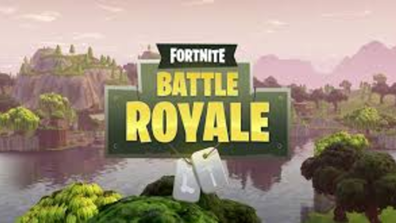 ​A Joke Petition To Ban 'Fortnite' Has Thousands Of Genuine Signatures