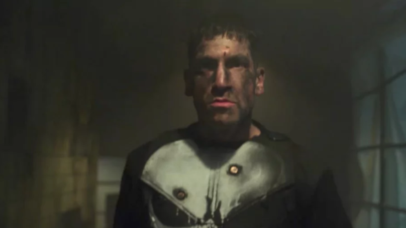 People Are Threatening To End Their Netflix Subscriptions After The Punisher Was Cancelled