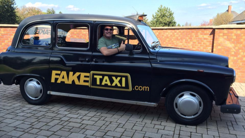 The Owner Of FakeTaxi Tells Us The Worst Things About Working In Porn