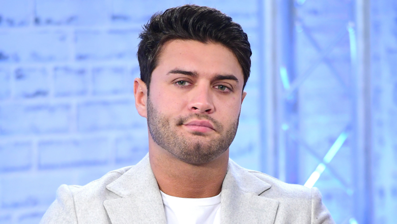 'Love Island' Stars Criticise Lack Of Support In Wake Of Mike Thalassitis' Death