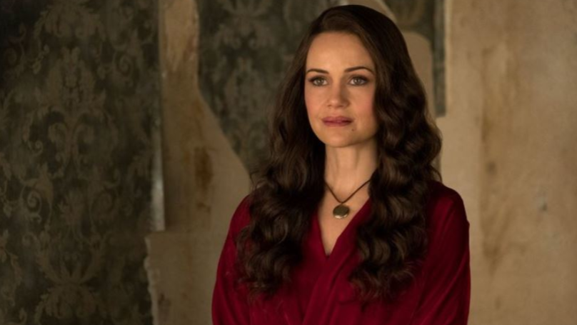 Everything You Need To Know About The Haunting Of Hill House Season Two