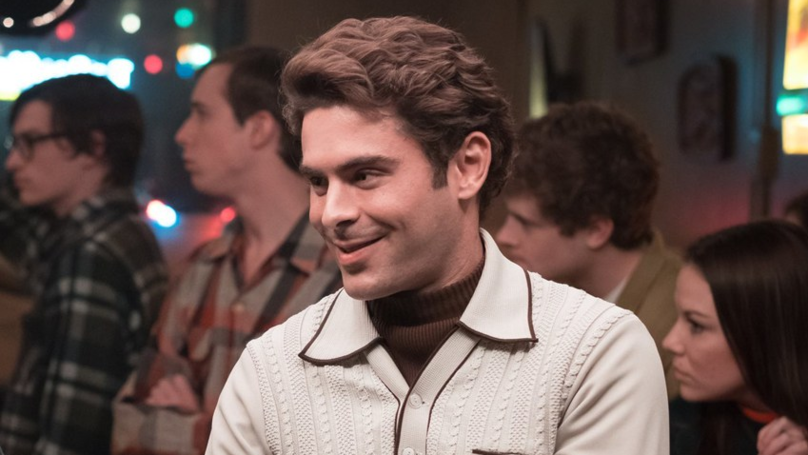 Ted Bundy Survivor Says Zac Efron Was Right To Play Him In The Film
