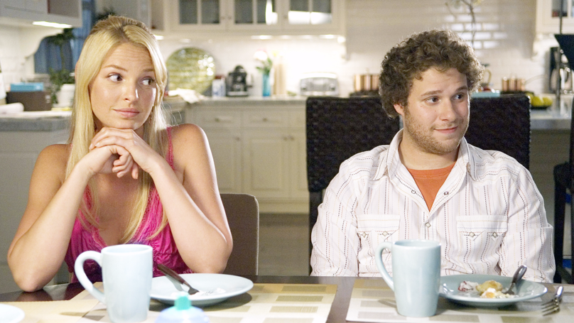 Punching Above Your Weight? Women Are Happier With Less Attractive Men, According to Study
