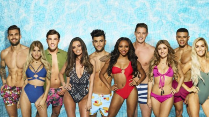Love Island Star Won't Be Appearing On Christmas Special For A Sad Reason
