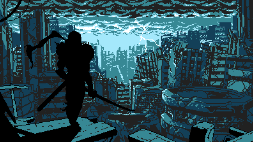 'Shovel Knight' Publishers Yacht Club To Reveal New Game At PAX East