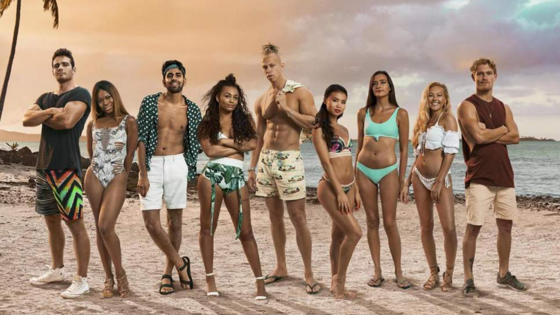Viewers Fuming Over New 'Shipwrecked' Format For Being 'Too Easy'