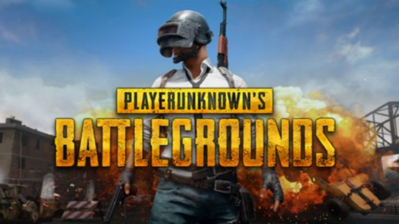 Here's How You Can Get Playerunknown's Battlegrounds For A Tenner