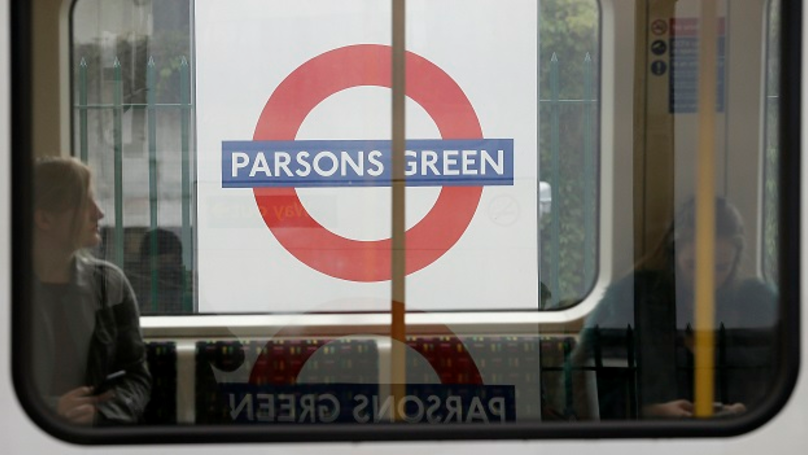 Two More Arrests Made As Investigation Of Parsons Green Attack Continues