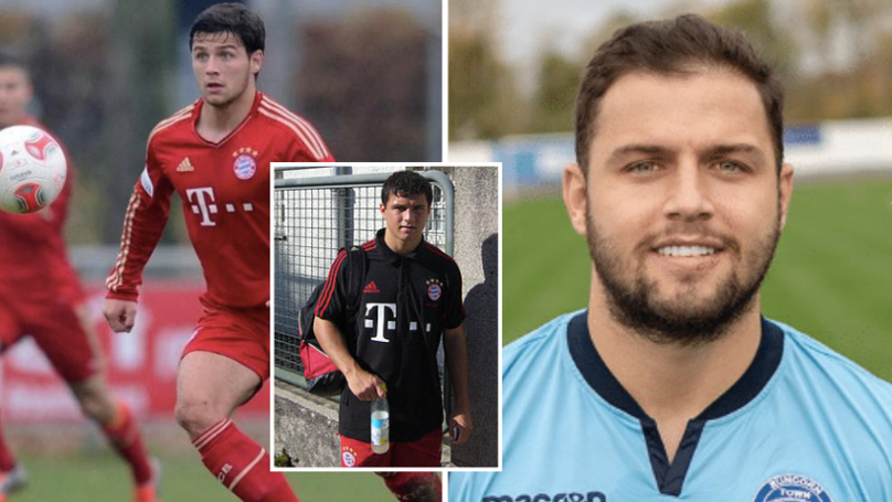 What Happened To Dale Jennings? Eight Years On From His Dream Bayern Munich Move