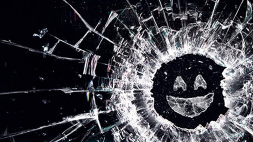 How To Watch Black Mirror Series Five For The Happiest Ending