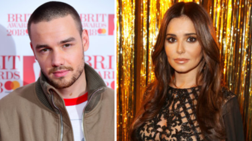 Liam Payne And Cheryl Tweedy Reportedly 'Ready To Split' 11 Months After Becoming Parents