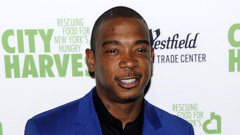 Ja Rule And Fyre Festival Co-Organiser Are Being Sued For $100m