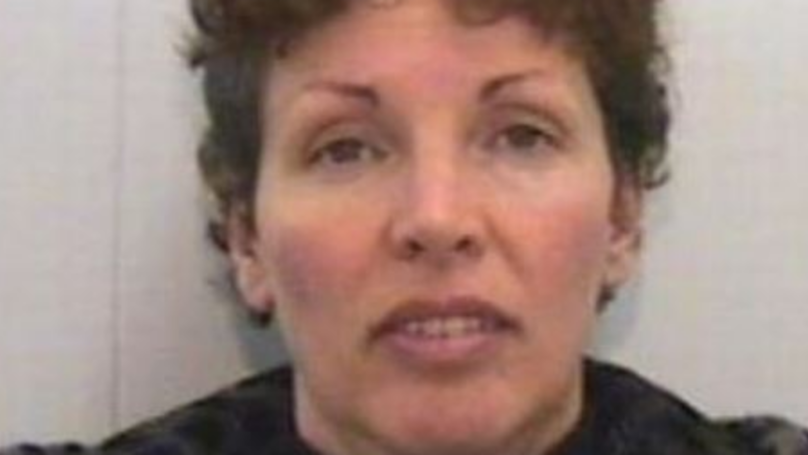 Woman Jailed For £1m NHS Scam Returns To Work Under Assumed Name