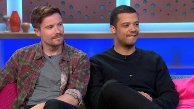 Game Of Thrones: Grey Worm Actor Reveals 'Spoiler' On Sunday Brunch