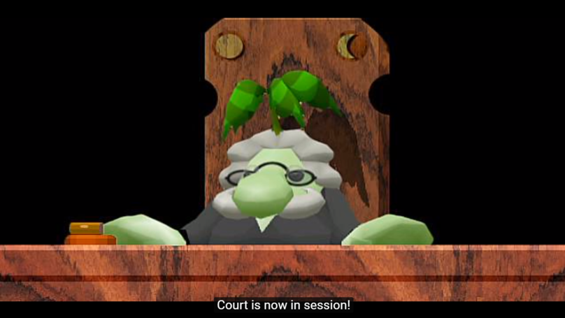 Nintendo Awarded $12 Million In Damages From Married Couple Running ROM Sites
