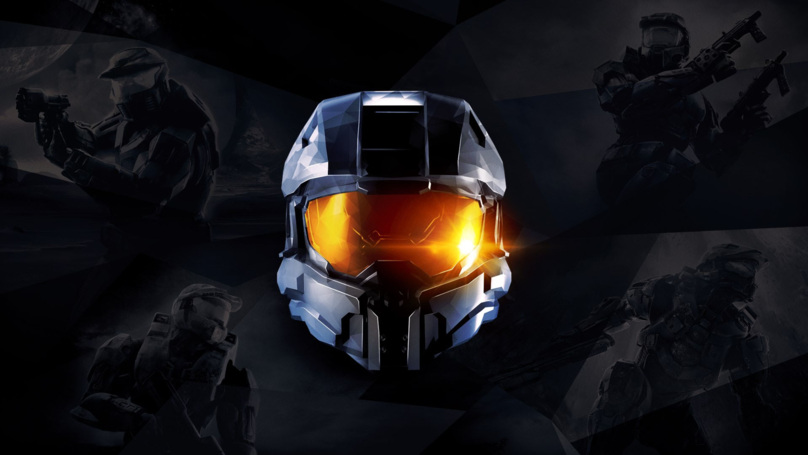 "​'Master Chief Collection' Tests Might Be Delayed On PC, It's ""Considerably More Complicated"""