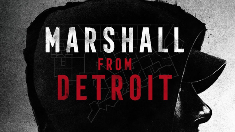Trailer Released For A New Virtual Reality Documentary About Eminem