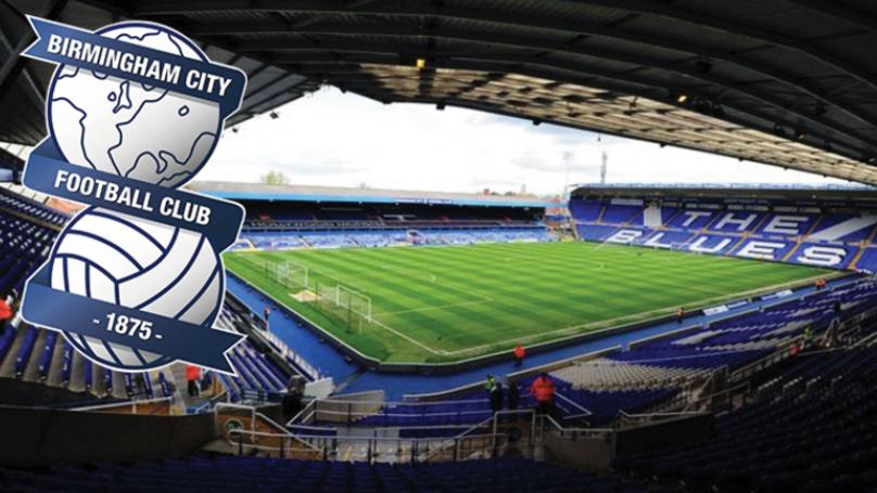 Birmingham City Hit With A Nine Point Deduction Over Financial Fair Play