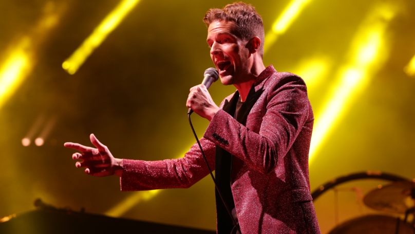 Someone Created A Google Autocomplete Version Of 'Mr Brightside' And It's Amazing