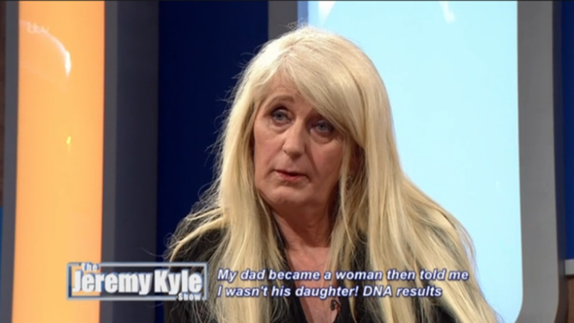 ​Jeremy Kyle Guest Melissa Ede Wins £4 Million On Scratchcard