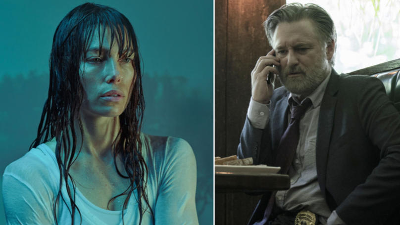 A Third Season Of 'The Sinner' Is Officially Happening