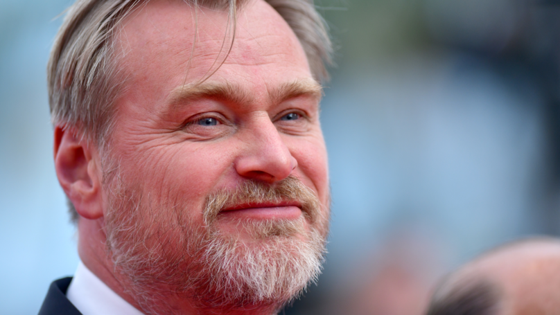 Here's A List Of The Films Christopher Nolan Thinks You Should See
