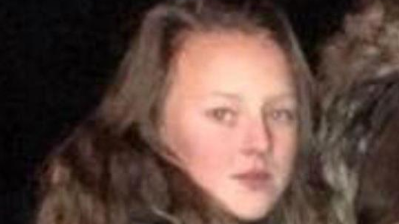 Police Searching For Missing 12-Year-Old Hull Schoolgirl
