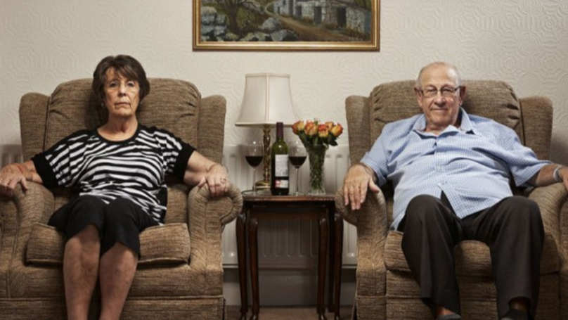 Gogglebox's June Opens Up On Life After Leon's Death