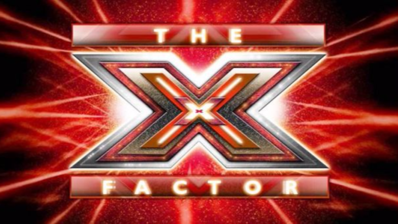 X Factor Star Confirms He's Gonna Be A Dad For The First Time In Lengthy Instagram Post