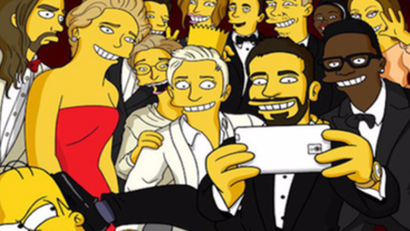 'The Simpsons' Has Only Ever Rejected One Celebrity Voice Cameo