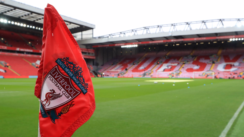 Liverpool Preparing £40 Million Move For Player They Sold For £1 Million