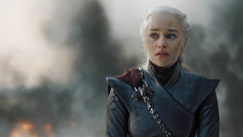 Game Of Thrones Might Have Staged A Scene To Trick Fans
