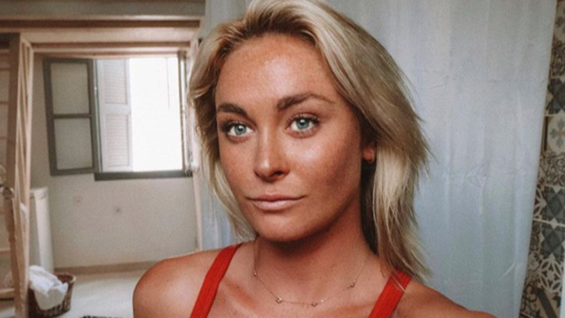 Australian Instagram Model Was Working Final Shift When She Died On Billionaire's Superyacht