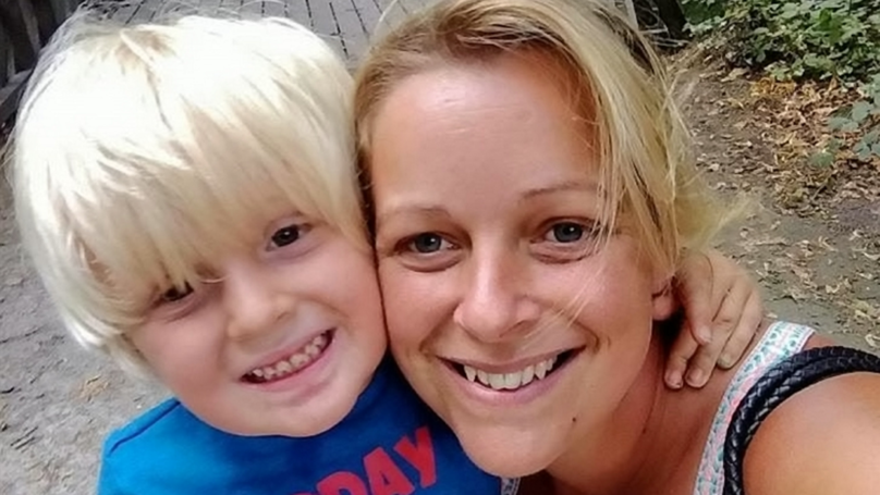 Mum Of Autistic Boy, Five, 'Forced Out Of Dumbo Screening' By Another Cinema-Goer