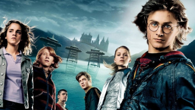Opening Date Confirmed For New Harry Potter Ride At Universal Orlando Resort
