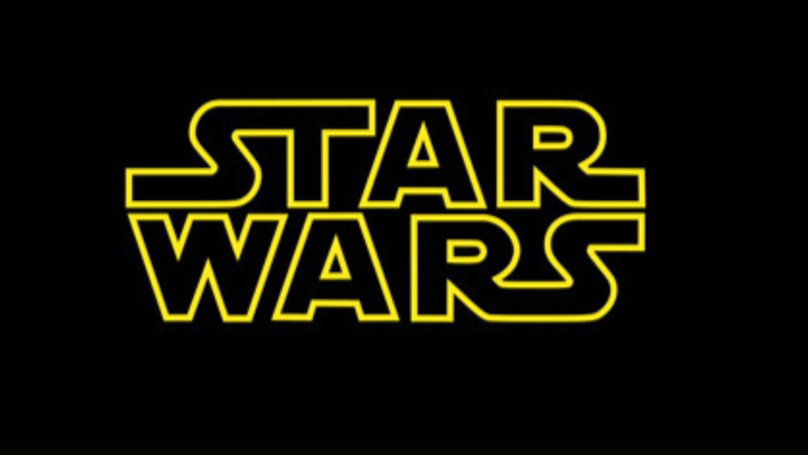 Disney Announces There Will Be Three More Star Wars Movies