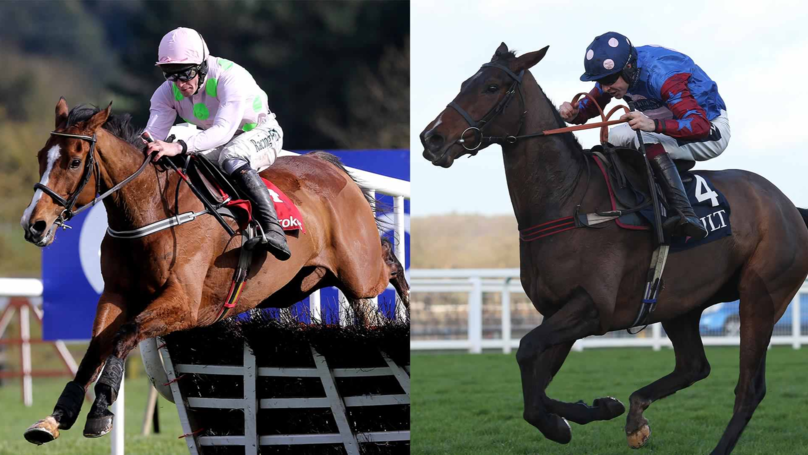 Cheltenham Betting Preview Day Three - St Patrick's Thursday