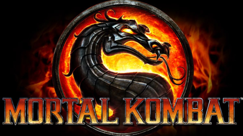 ​The Mortal Kombat Film Reboot Is Starting Pre-Production