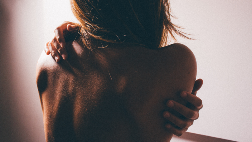 Why Does My Lower Back Hurt During My Period? We Asked The Experts