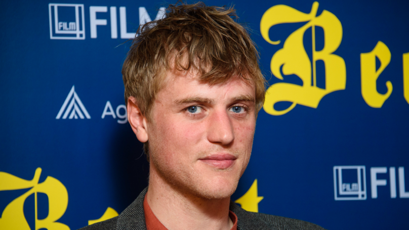 David Bowie Biopic Will Star Johnny Flynn, According To Reports