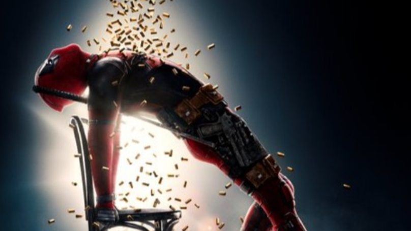 Deadpool 2: Who Is In It? What's The Cinema Release Date? Everything You Need To Know