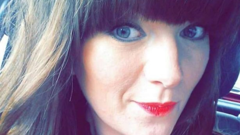 Woman Shares Pictures Of Her Injuries After She Was Assaulted In Pub Toilets