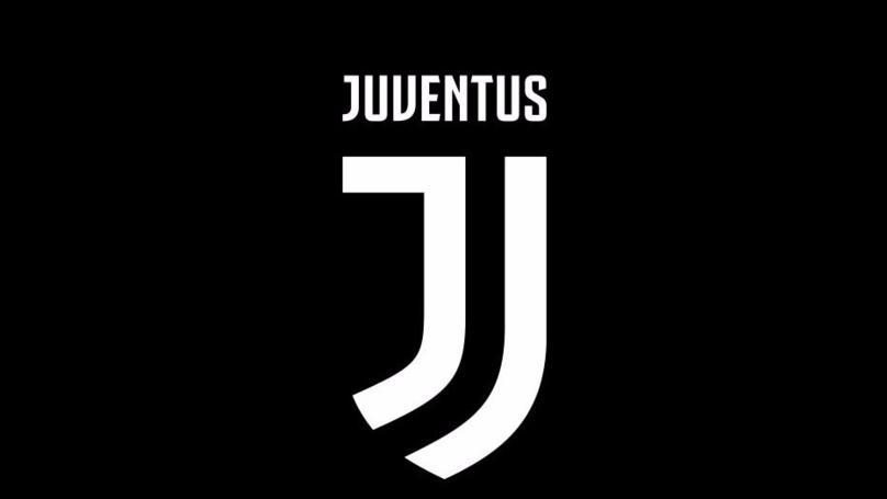 BREAKING: Juventus To Complete Signing Of AC Milan Player