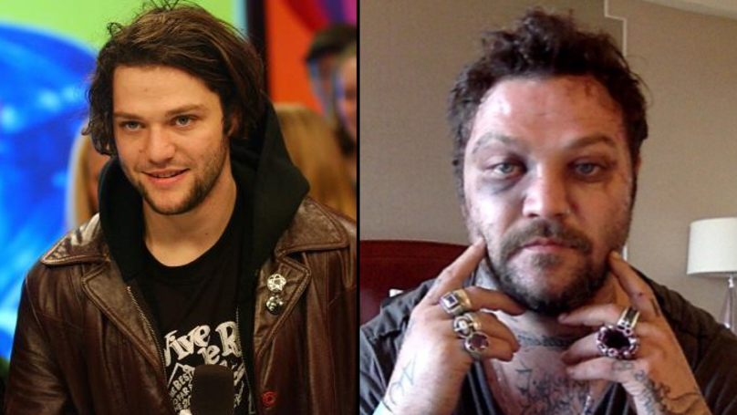 pregnancy-and-watch-bam-margera-sex-tape