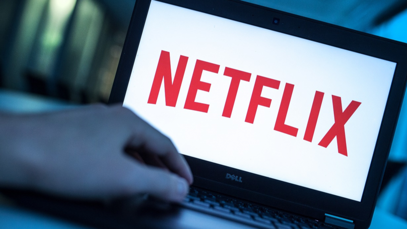 ​Netflix Is Now Reportedly Bigger Than Warner Bros, Fox And Sony