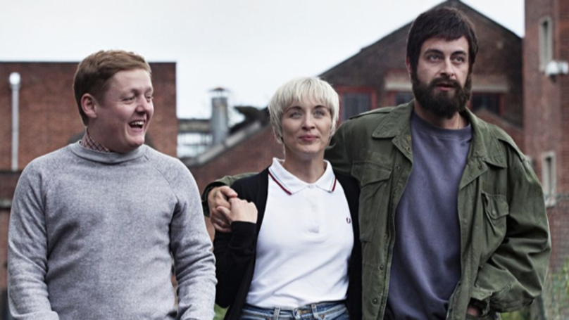 Vicky McClure Says She'd Love To Do Another This Is England Movie