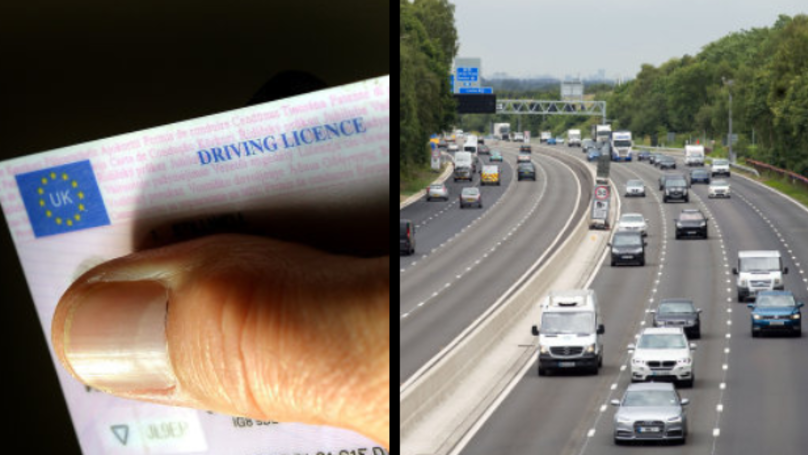 New Changes Announced For Highway Code and MOT For 2019